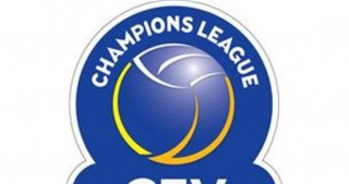 Fenerbahce to take on Azerrail Baku in CL home debut