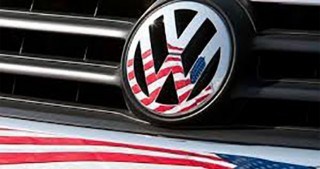 VW board set to sign off on $4.3 billion U.S. diesel penalty