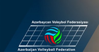 Azerbaijani U18 female volleyball players to face Russia, Portugal and Romania