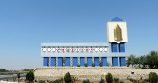President Ilham Aliyev allocates AZN 5 mln to speed up socio-economic development of Nakhchivan