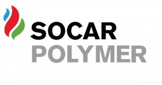 SOCAR Polymer to be commissioned in 2018