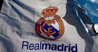 Real Madrid break Barcelona's Spanish record as unbeaten run reaches 40