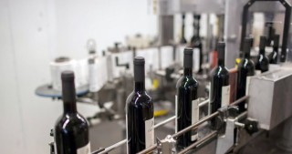 'We have taken significant steps to take Azerbaijani wines to world markets'