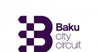 Baku to host F1 Journalism Training