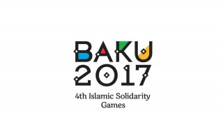 Media accreditation starts for IV Islamic Solidarity Games