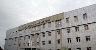 Azerbaijan Ministry of Youth and Sport made statement