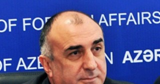 Azerbaijan`s FM leaves for Malaysia to attend OIC meeting
