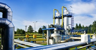 Azerbaijan exported 6.7 bn cm of gas last year