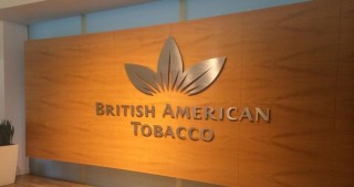 World's largest tobacco firm formed by BAT £40.8bn takeover of US rival Reynolds