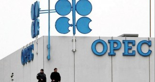 OPEC lowers oil production in December