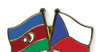 Azerbaijan, Czech Republic to sign MoU on energy cooperation