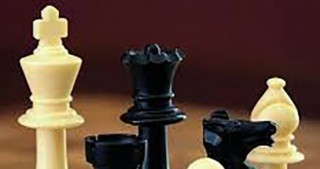 Two Azerbaijani chess players to compete at Khazar Cup