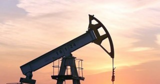 International Energy Agency: This year global oil demand is forecast to be 97.8 million barrels