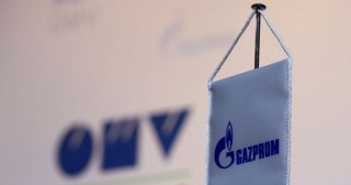 Gazprom's net profit for third quarter of 2016 beat expectations at $1.7 billion