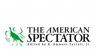 The American Spectator: Trump can make American-Azerbaijani ties great again