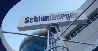 Schlumberger announces net loss of $204 million in October-December period of 2016