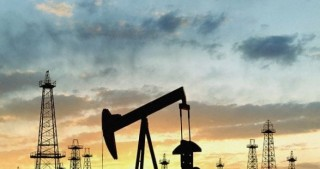 Monitoring Committee satisfied with implementation of oil production agreement