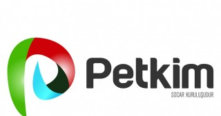 Every year, SOCAR invests some $150 million in Petkim