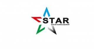 STAR oil refinery project is 82 percent complete