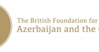 British Foundation for Study of Azerbaijan and Caucasus to hold its inaugural fundraiser event in London
