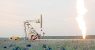 'Azerbaijan is planning to produce more gas and less oil in 2017'