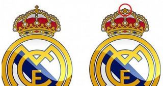 Real Madrid logo won't feature Christian cross in Middle East clothing deal