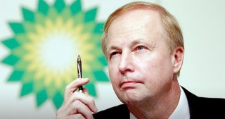 OPEC and non-OPEC oil production cuts won't harm BP
