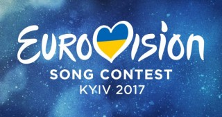 Semi-Final Allocation draw to take place in Kyiv