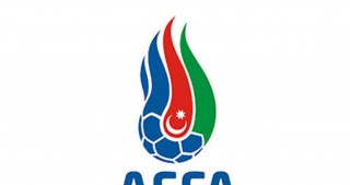 Azerbaijani footballers to take on Qatar in friendly