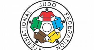 Azerbaijan's Orujov and Gasimov retain world judo ranking leadership