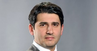 Azerbaijani became Deputy Minister of Economic Development of Russia