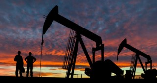 The Wall Street Journal predicts rise in oil prices