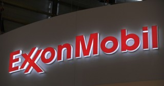 ExxonMobil net income falls, revenue rises in fourth quarter of 2016
