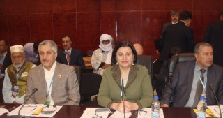 OIC Parliamentary Union's conference adopts three resolutions on Azerbaijan