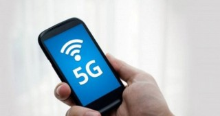 Orange, Nokia collaborate on 5G developments