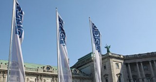 OSCE PA Winter Meeting to be held on February 23-24