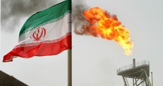 Iran to construct 12 new oil refineries