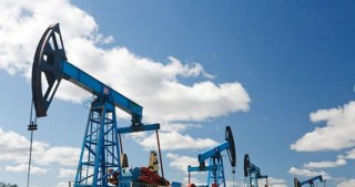 Azerbaijan submitted oil output data to OPEC