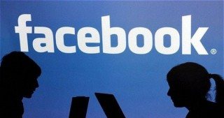 Facebook to develop app for television set-top boxes