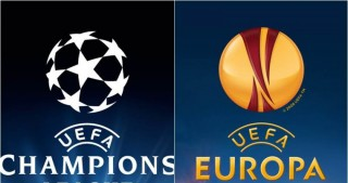 Baku bids to host 2019 UEFA Champions League and Europa League finals