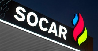 NGW Magazine: SOCAR ends Malta's isolation