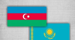 Azerbaijan proposes developing joint tourism packages for foreign tourists with Kazakhstan