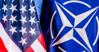 Trump to attend meeting of NATO leaders in May