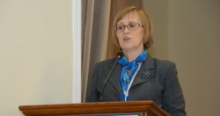 Russian Professor: It is necessary to benefit from UNEC's experience