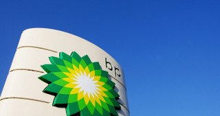 BP 4th-quarter earnings more than double to $400 million