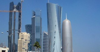 Azerbaijani export mission to be set in Qatar