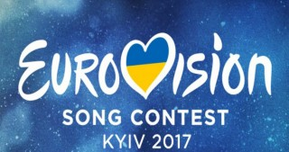 Update on ticket sales for Eurovision 2017