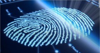 China to start collecting foreigner's fingerprints