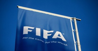 Azerbaijan soars in FIFA World Ranking