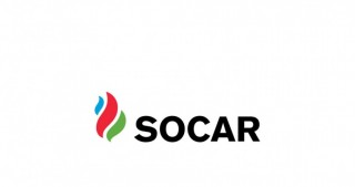 SOCAR's budget payments for January 2017
